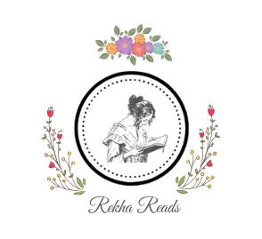 Rekha Reads